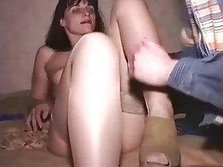 Mein Privater Sexfilm 3