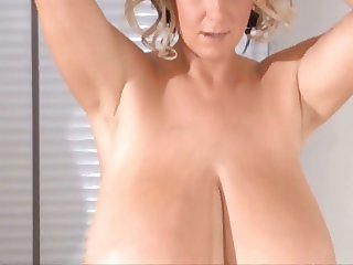 Best boobs compilation vid