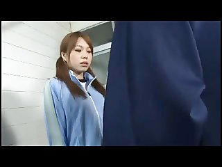 Adultery With A Friend wife 2.avi
