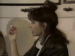 Gail Force Smoking