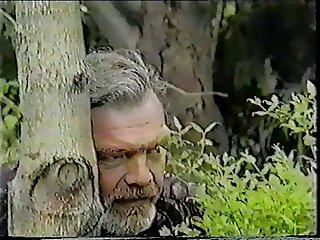 VTO Eine Schrecklich Geile Familie Teil 3 1994