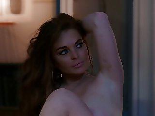 Lindsay Lohan Canyons
