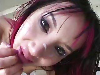 amazing fucking compilation