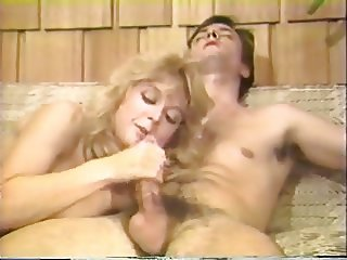 Sinful Sisters 1986pt.1