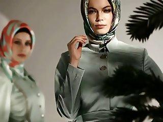 Hijab 2
