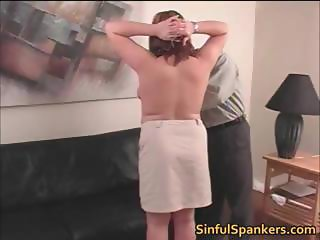 Exciting hooker was being naughty part1