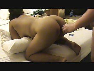 Thai Dick Sucker 11 anal