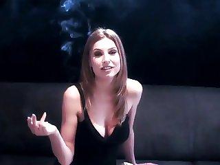 Jamie Lynn Smoking Talking