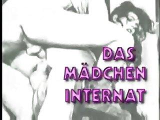 Das Madchen Internat full movie Dieros