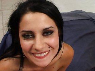 Ultra hot Latinas
