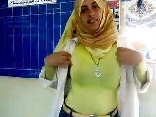fat women arab fuk photo