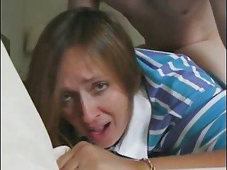 mature amateur first anal Camaster