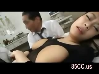 big boobs nurse groupsex fucked in hospital
