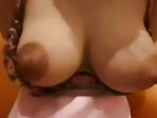 Spectacular Nipples