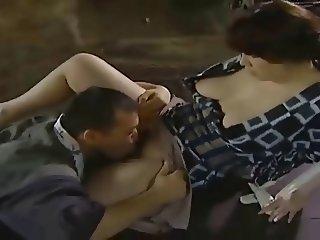 Japanese Nostalgic Porn 14