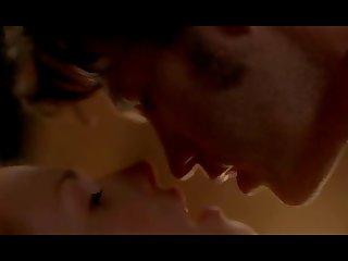 Anna Paquin True Blood S01E06