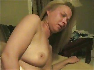 milf masturbating and squirt compilation