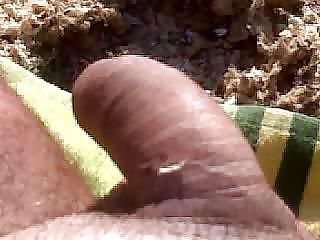 nud eschibitionism amators voyeur