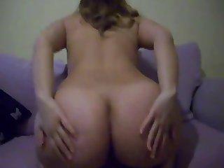 Afrodit