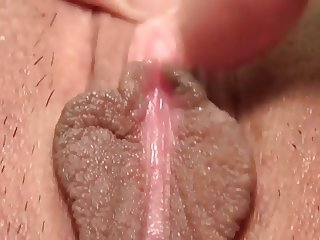 Japanese pussy play 53