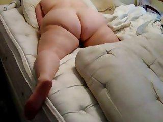 Me gusta el culo grosso 3