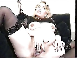 pregnant girl Christy Leigh