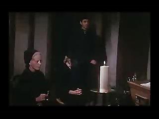 dub english La Fessee 1976