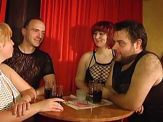 soiree en club1