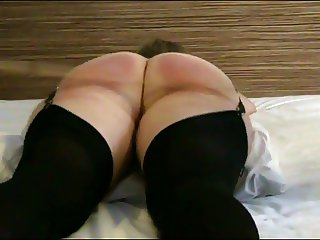 Double Caning