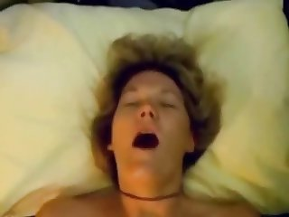 Milf climax expressions compilation