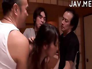 JUX 060