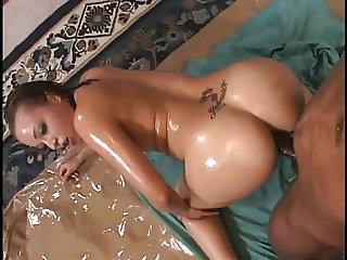 Tia Sweets is so sweet n sexy