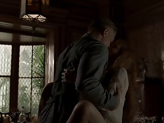 Gretchen Mol Boardwalk Empire s3e07