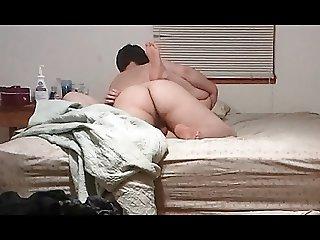 Real Homemade Housewife Fucking