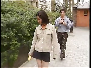 Korean civilian motel hick young couple part01 - 2 6