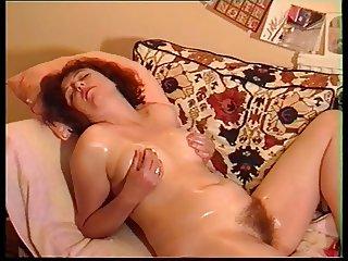British Amateur Phillipa