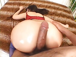 Japanese Ass Worship 14 3
