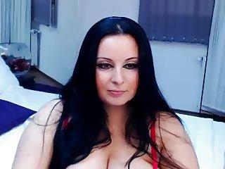 SarahDoll