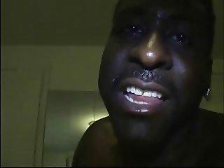 GOP Hubby PAYS blacks to Fuck Wife Eat Cum Plz Comment