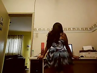 brazilian girl funk