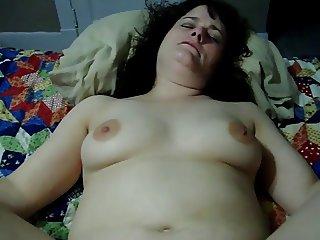 Amateur Wife Orgasms