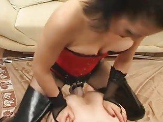 Girls enjoy fuckng Guy 2
