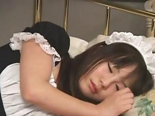 little sweet japanese asshole