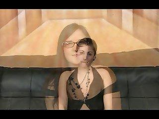 facial using compilation episode 2