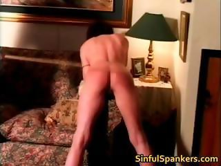 Sexy prostitute was being naughty part5