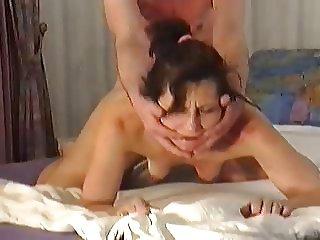 Housewife 462