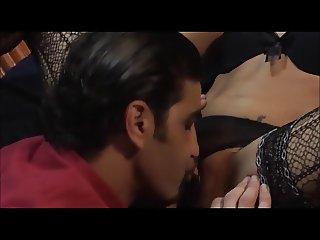 Sex in Venedig 1v3 German