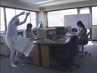 Invisible Man 4 censored fd1965 0129