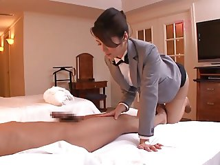 Hotel services include handjob blowjobs and a fuck