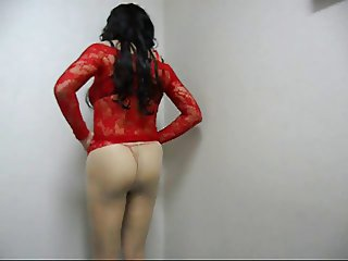 mtfcdmagdalene aks closetcdmag Homemade Video 1